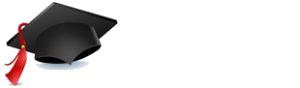 Yurt Akademi Erkek Öğrenci Yurdu | Logo