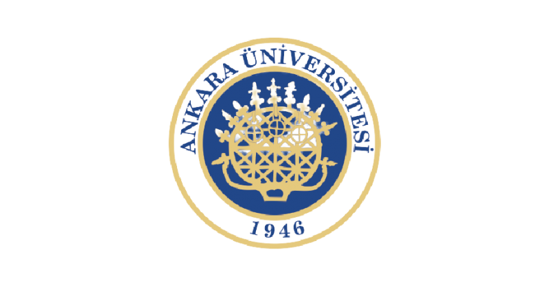 Yurt Akademi Erkek Öğrenci Yurdu | Ankara Üniversitesi