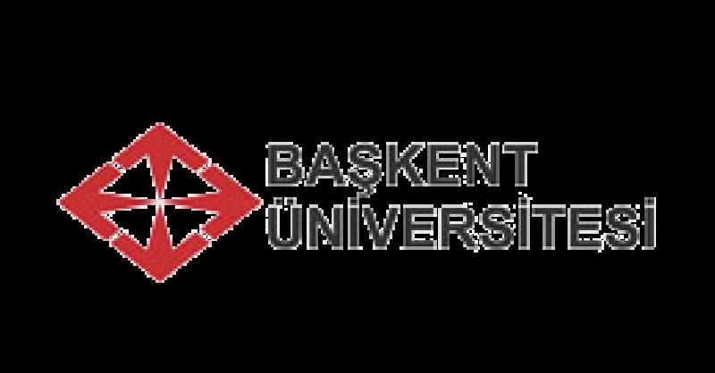 Yurt Akademi Erkek Öğrenci Yurdu | Başkent Üniversitesi