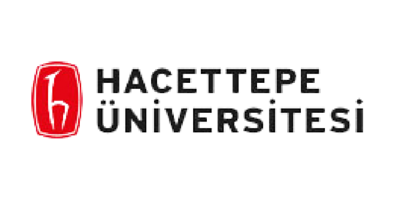 Yurt Akademi Erkek Öğrenci Yurdu | Hacettepe Üniversitesi