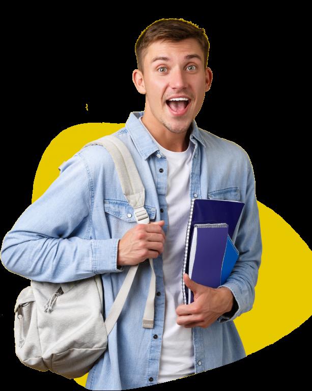 Yurt Akademi Erkek Öğrenci Yurdu   BİZ KİMİZ? Görseli