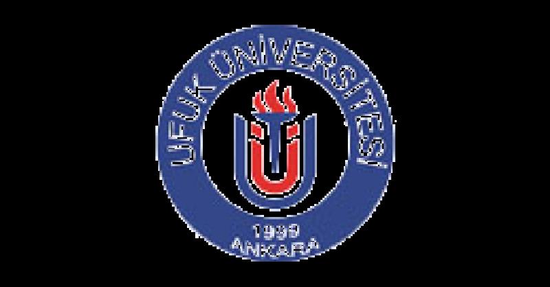 Yurt Akademi Erkek Öğrenci Yurdu | Ufuk Üniversitesi